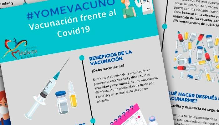 Combo-Covid-Colegio-Médicos