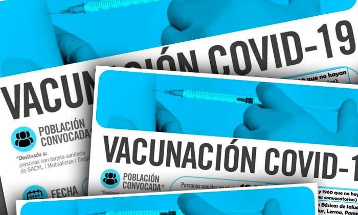 Portada-Vacunación