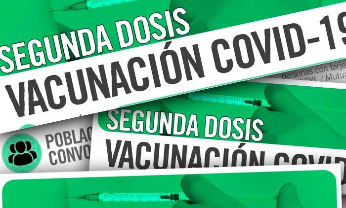 Vacunación-Covid-Segunda-Dosis