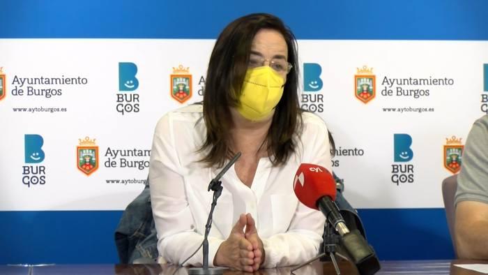 Ana Gonzalez (Junio 2021)