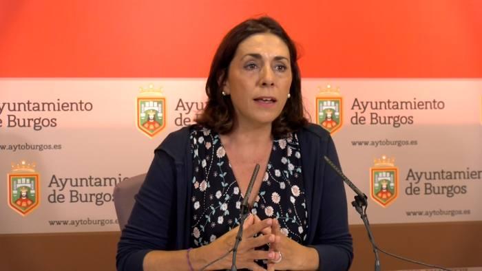 Marga Arroyo (Junio 2021)