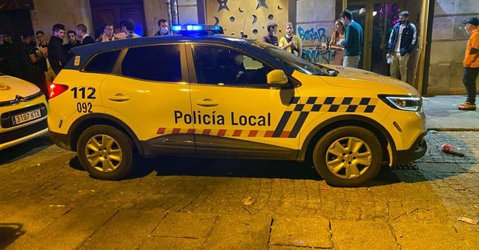 Policía-Local-en-Huerto-del-Rey-2