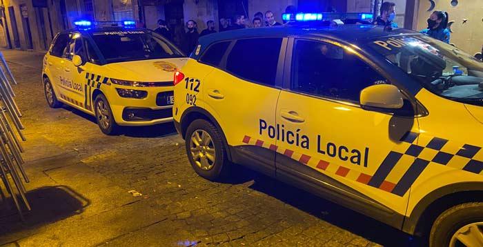 Policía-Local-en-Huerto-del-Rey