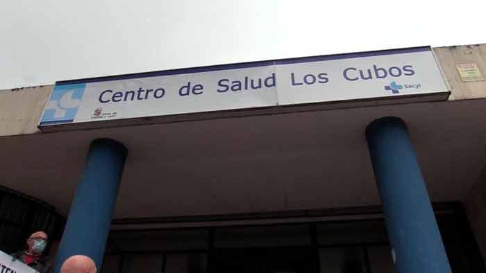 Centro-de-Salud-de-Los-Cubos