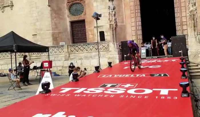 salida-Vuelta-España
