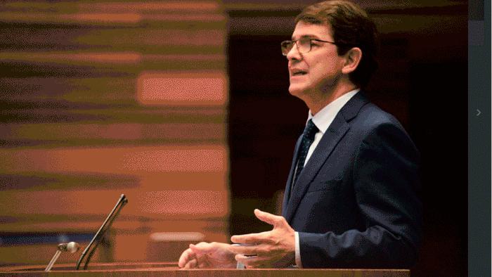 Alfonso-Fernández-Mañueco_Pleno-Investidura