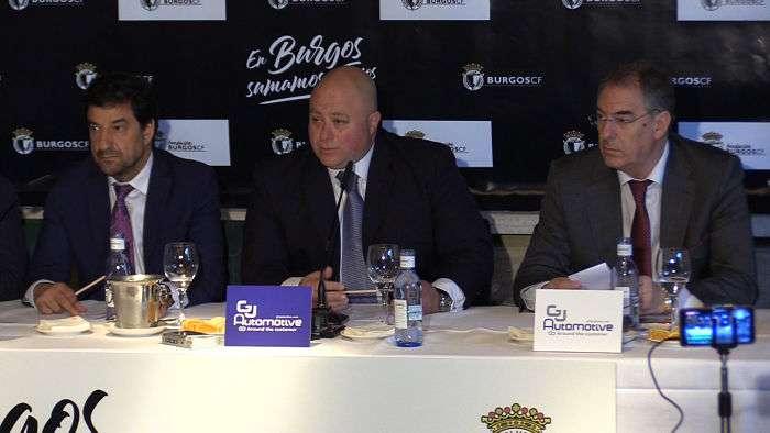 Antonio Caselli_Bugros CF SAD_opt