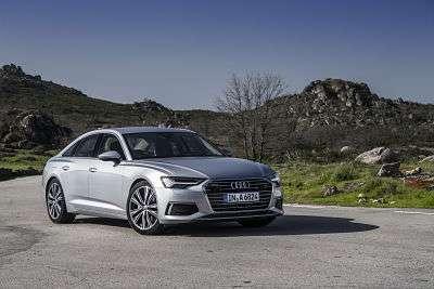 Audi-A6-6_opt