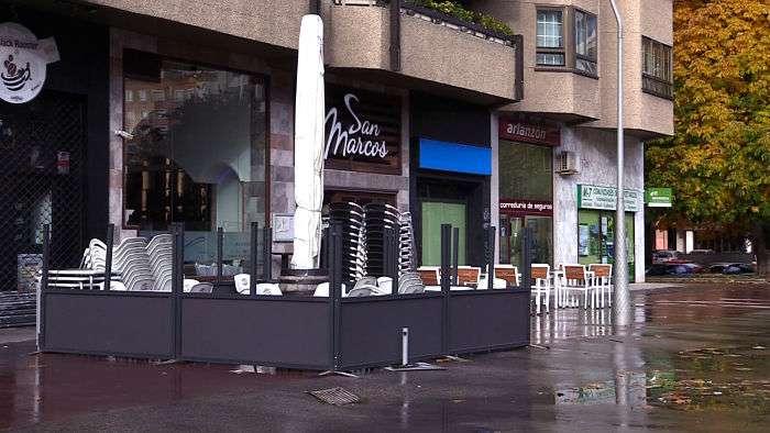 Bares_terrazas_opt