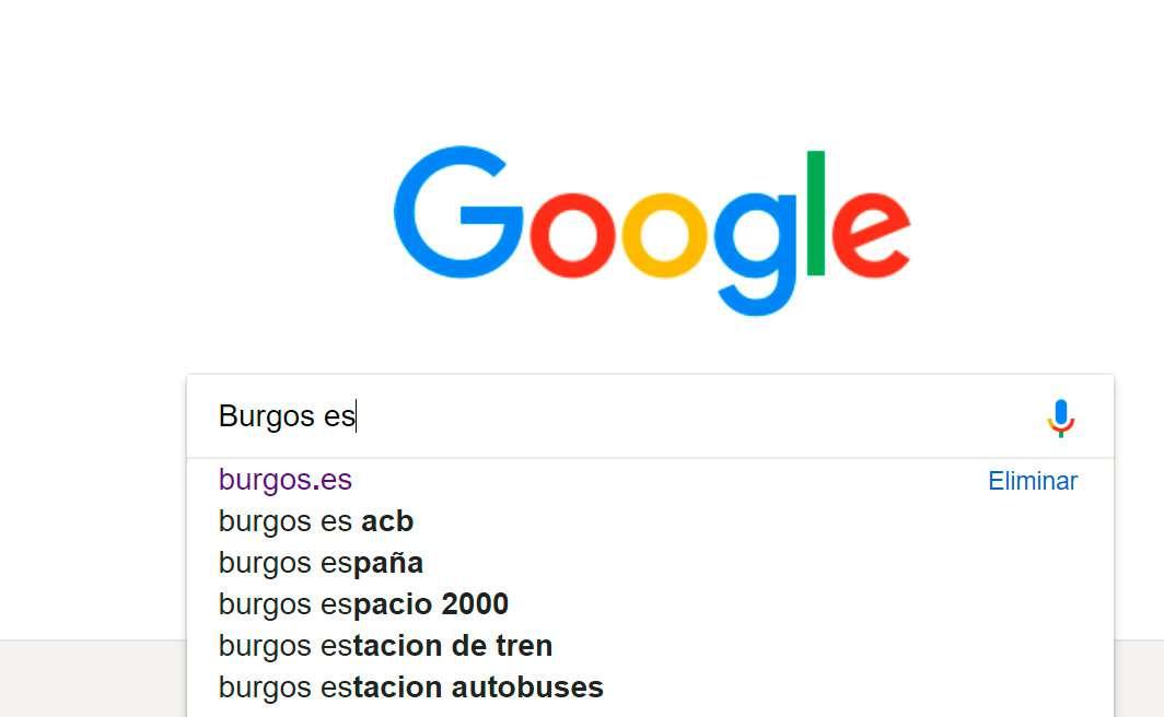 Burgos-ES