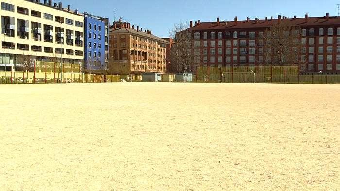 Campo de Futbol San Pedro de la Fuente Fuentecillas Campo de Arena (Marzo 2019)_opt