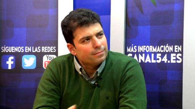 Carlos-Gallo,-Alcalde-de-Sargentes-de-la-Lora-Febrero-2017