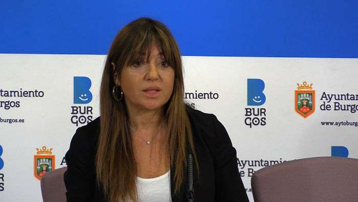 Carolina Blasco (Febrero 2019)