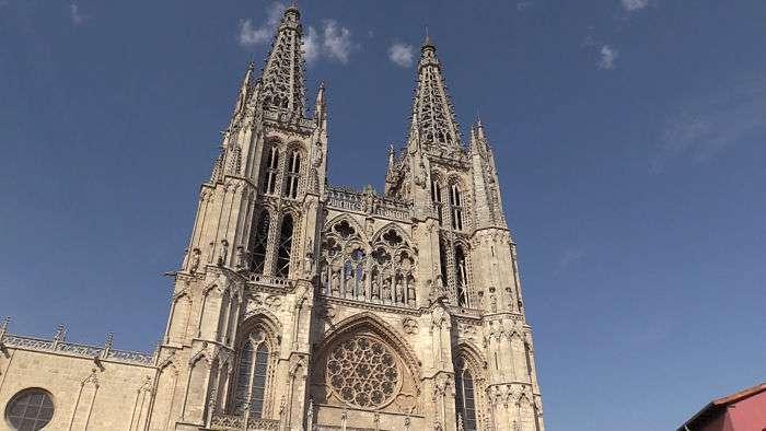 Catedral de Santa María_opt