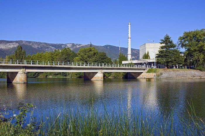 Central Nuclear Santa María de Garoña_opt