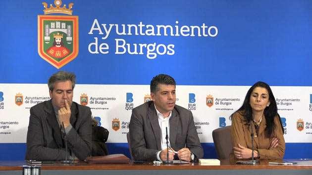 Cs Burgos