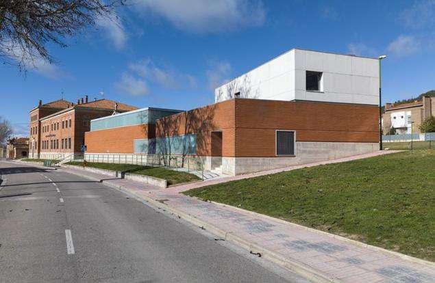Colegio_Aurelio Gómez Escolar
