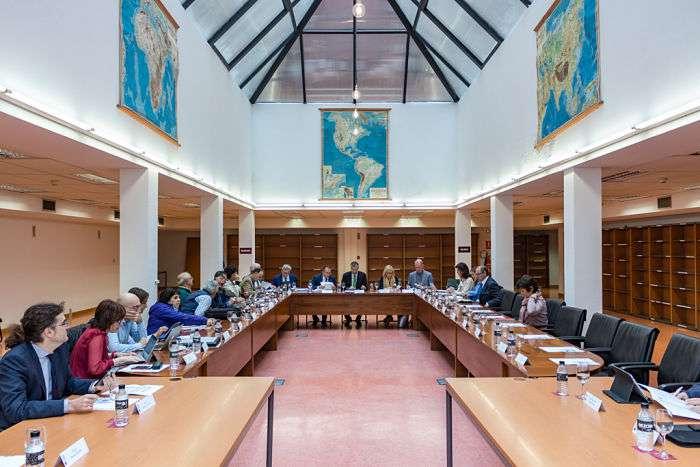 Consejo de Gobierno Universidad de Burgos_opt