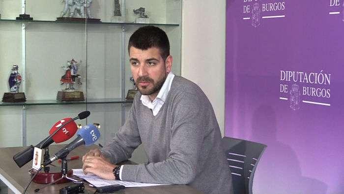 David Jurado_Diputación Burgos_opt