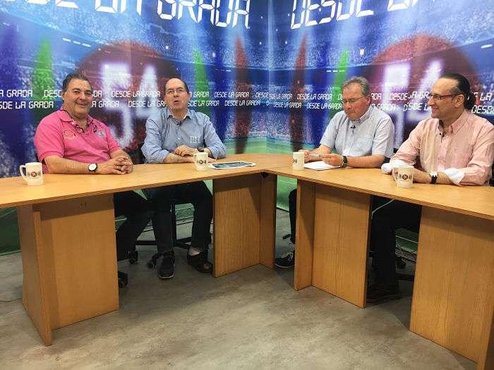 Entrevista Desde la Grada Juan Antonio Gallego_opt