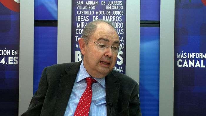 Entrevista_Institución Fernán González