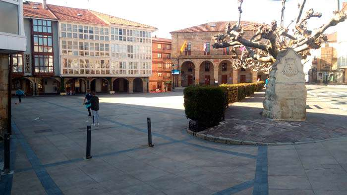 Espinosa-Monteros