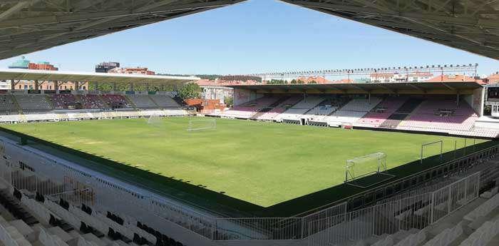 Estadio-Municipal-El-Plantío