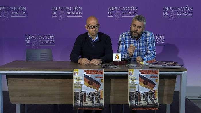 Expohistorica 2019 Belorado-Burgos (Mayo 2019)_opt