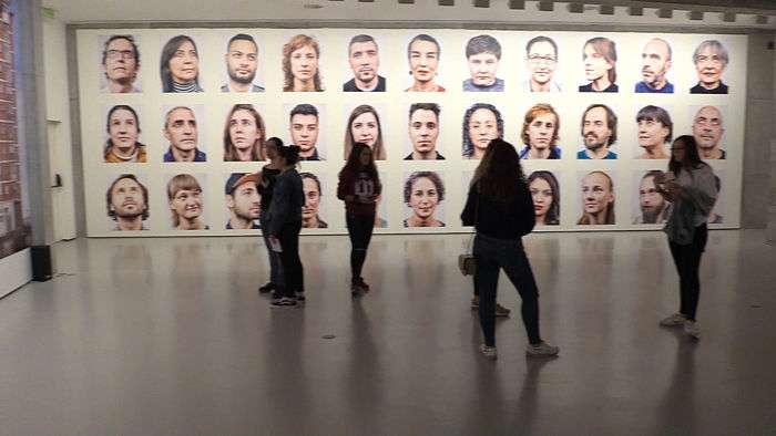 Exposición CAB_opt