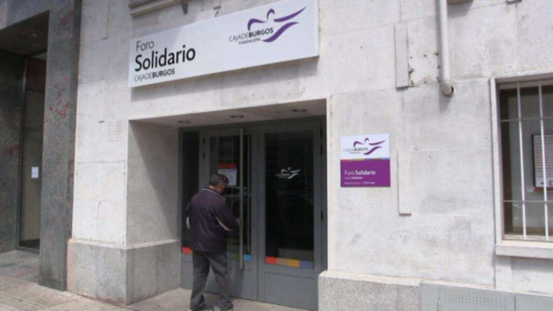FORO SOLIDARIO 3