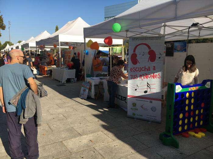 Feria Participación 2017 4