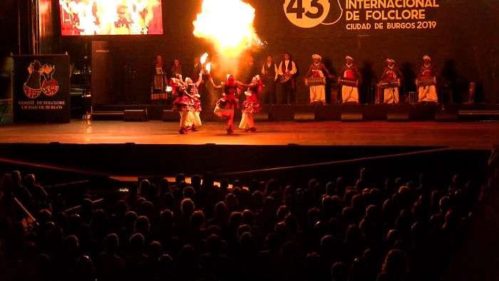 Festival Internacional Folclore_opt