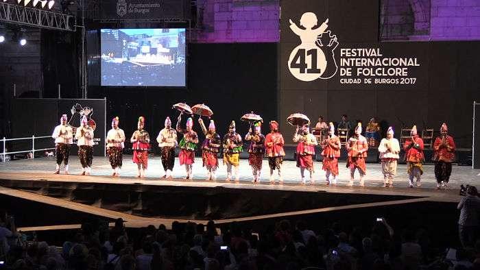 Festival de Folclore_2017_India_opt