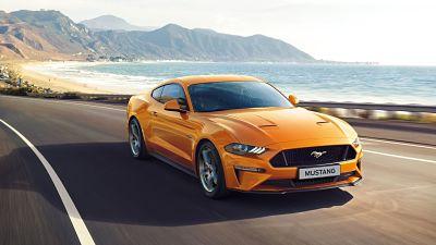 Ford-Mustang-eu-3_MUS_M_L_41641-16x9-2160x1215_opt