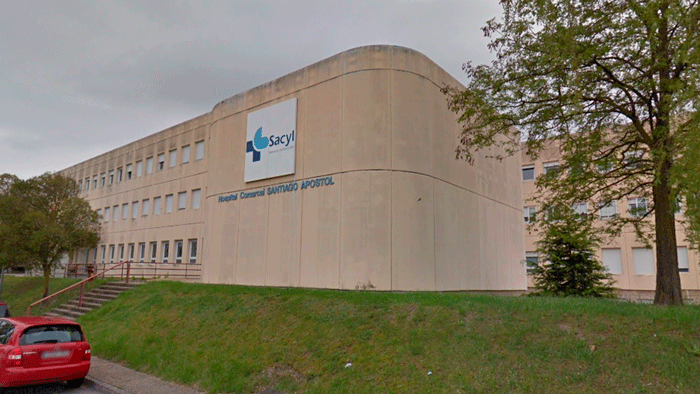 Hospital-Santiago-Apostol-Miranda-de-Ebro