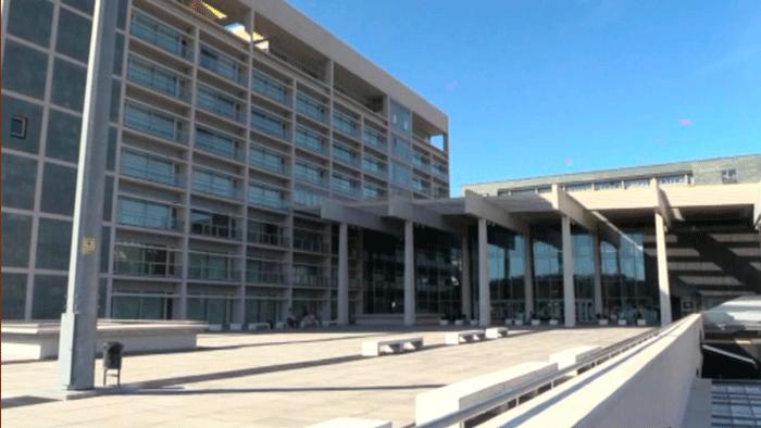 Hospital-Universitario-de-Burgos_HUBU