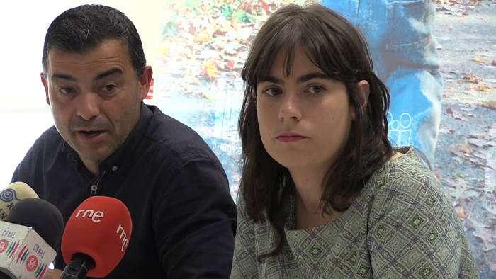Imagina Burgos Eugenia Saez y Juan Jose Asensio (Mayo 2019)_opt