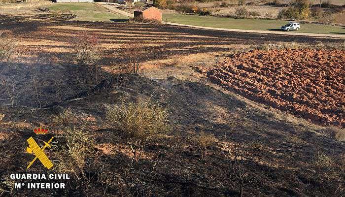 Incendio Villadiego_Guardia Civil_opt