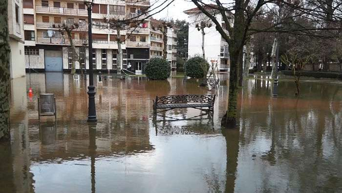 Inundaciones Villarcayo_opt (1)
