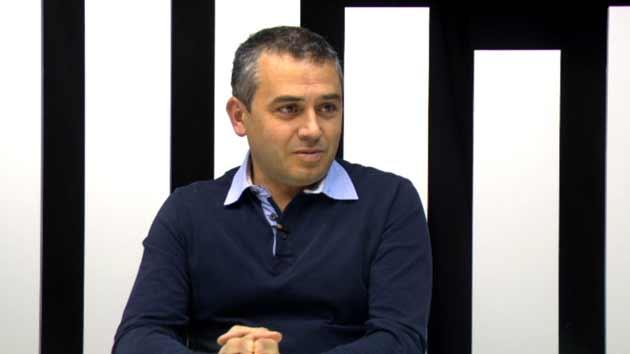 José-Tomás-López-Alcalde-de-Poza-de-la-Sal