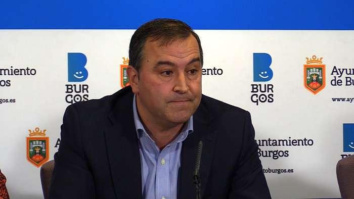 Jose Antonio Anton (Diciembre 2018)