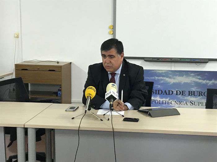Juan Manuel Manso_dimisión como vicerrector UBU_opt