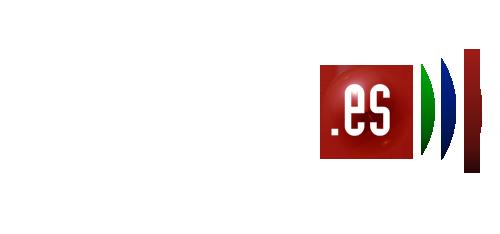 Logotipo Abajo