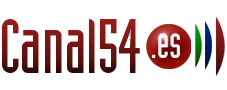 Logotipo Superior