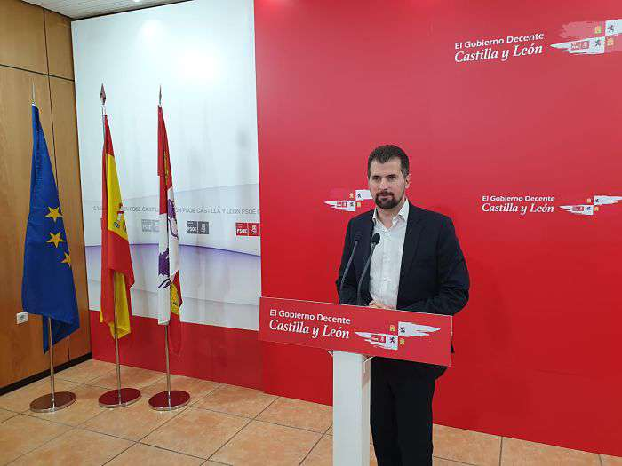 Luis Tudanca_secretario general PSOECyL_opt