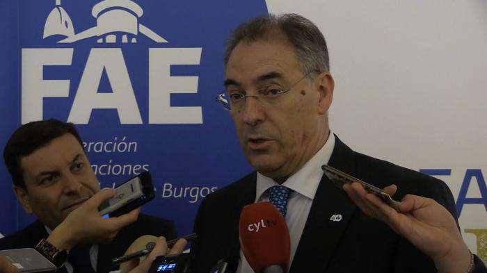 Miguel Ángel Benavente