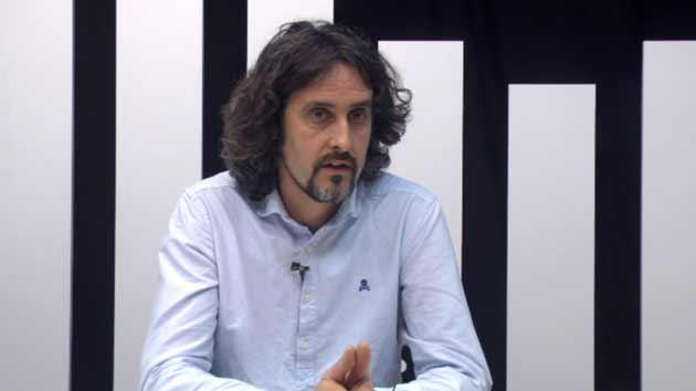 Miguel-de-Lucio-Exalcalde-de-Villarcayo
