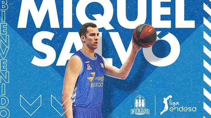 Miquel Salvó_San Pablo Burgos_opt