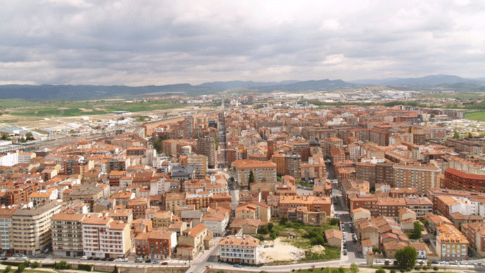 Miranda-de-Ebro