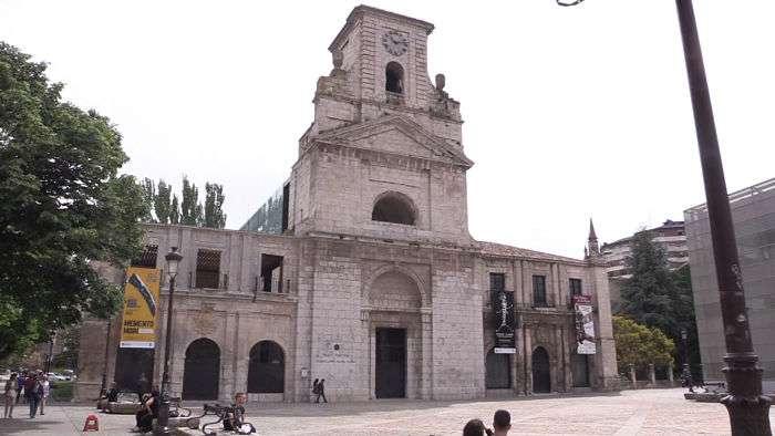 Monasterio de San Juan_opt